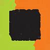 Moab Gear Trader Mobile Logo