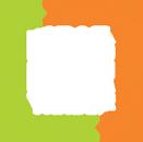Moab Gear Trader Logo