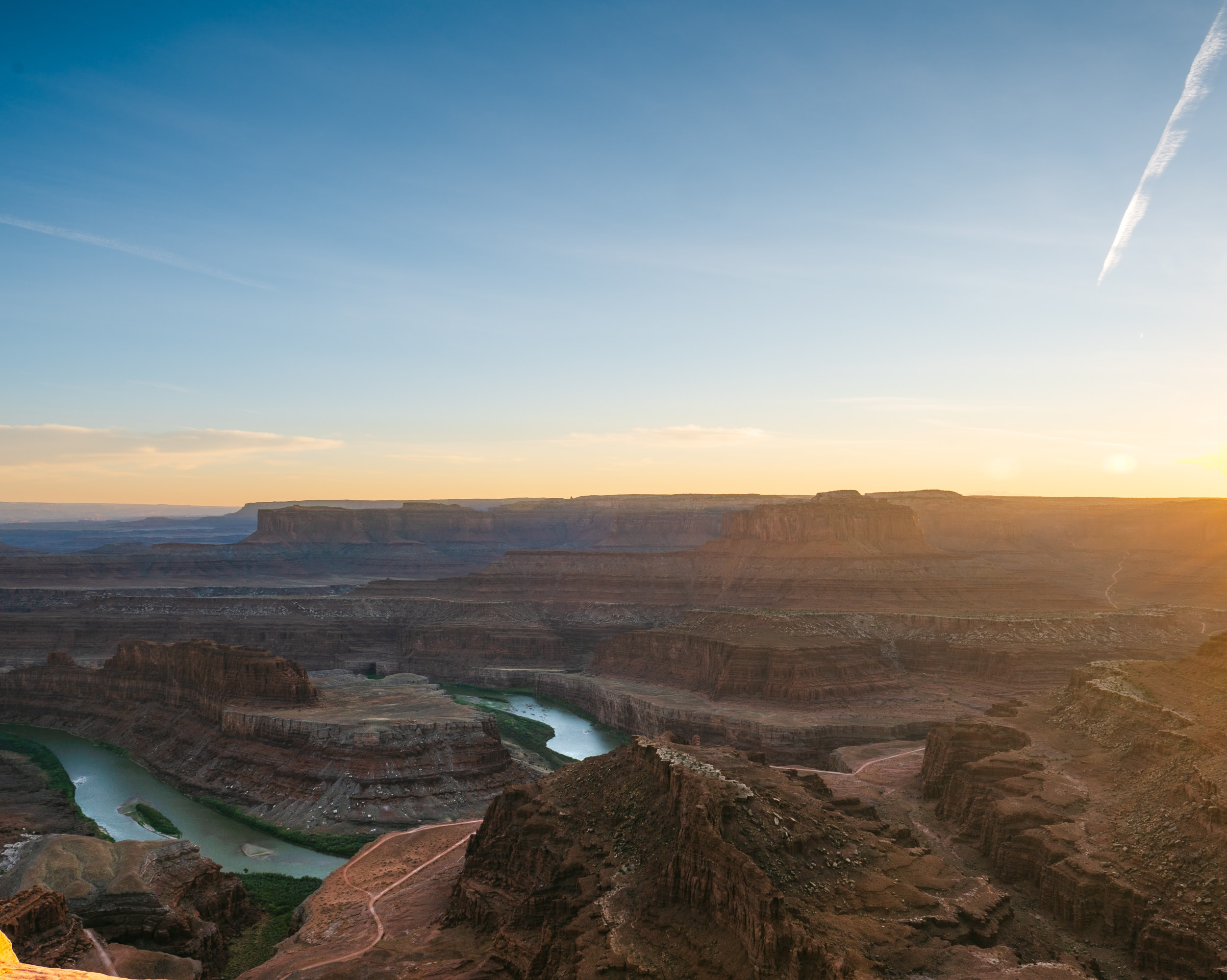 Springtime Gear Guide for River Trips in Moab